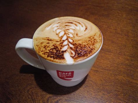 Day Coffee what s brewing at caf 233 coffee day on national coffee day