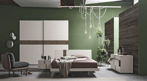 arredamenti camere da letto camere da letto saronno