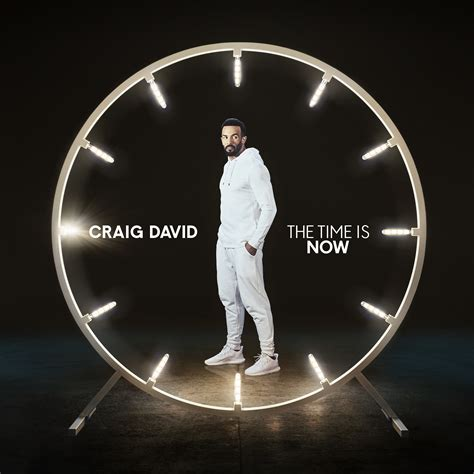 Kid S Bedroom by The Time Is Now For Craig David Auspop