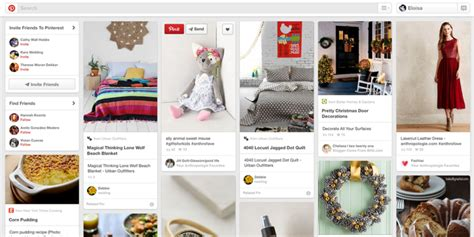51 best mood board images on pinterest mood boards mood create a mood board with pinterest spoonflower blog