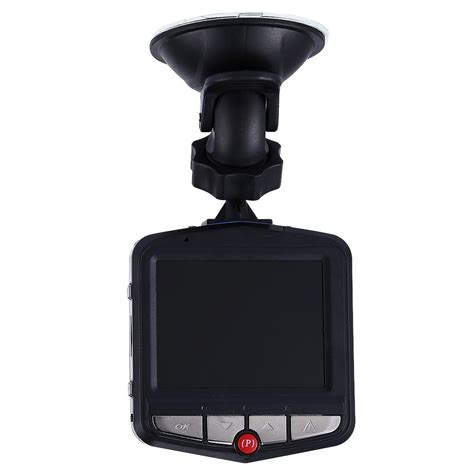Car Dvr Camcorder Kamera Mobil 1080p Free Memory 16gb h400 hd 1080p mini car dvr detector parking