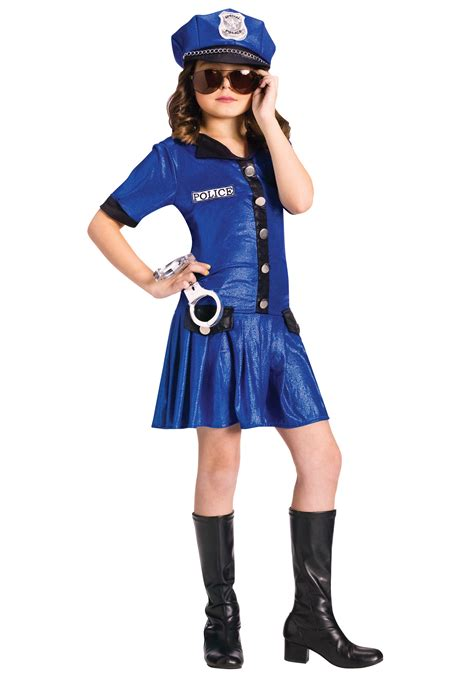 themes for halloween costumes pregnant halloween costume ideas cute halloween costume