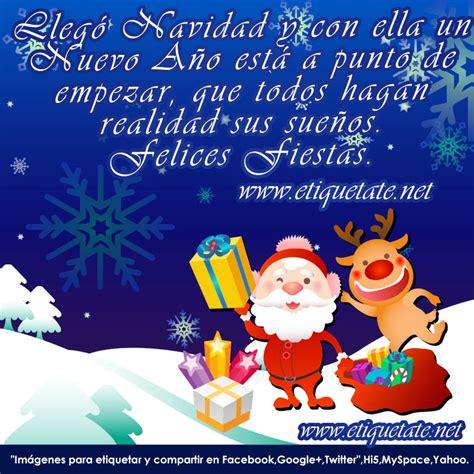 imagenes con frases de navidad para descargar gratis m 225 s de 10000 im 225 genes para navidad christmas picture