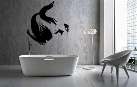 wandfarbe für bad dunkel badezimmer design