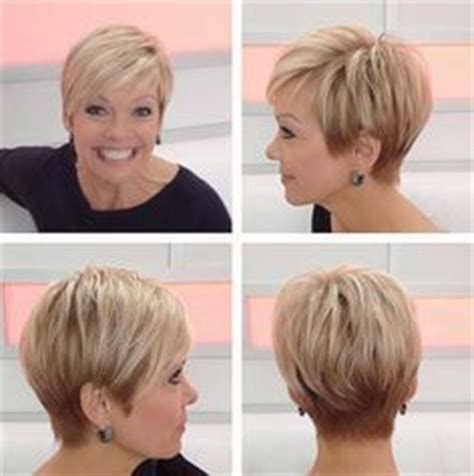 short hairstyles for real people 1000 images about hair cuts and colors on pinterest for