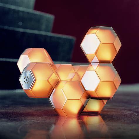 Rethink Lab 6 Creative Lighting Ideas And Designs D Verro