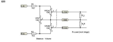 waterfall data diode datasheet 96 best images about electronics on bipolar current source and circuit diagram
