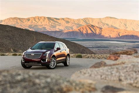 is cadillac chevy cadillac xt5 has more room than outgoing srx gm authority