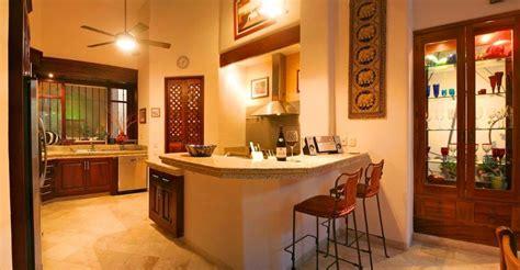 mediterranean style luxury villa interior design 3d mediterranean style luxury villa own mexico