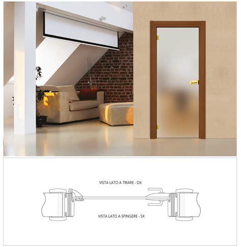 porta vetro battente porta tutto vetro porteleader