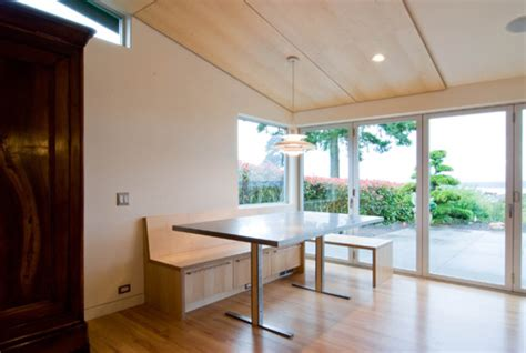 How To Lower Ceiling Height by Interior Drop Soffits Build