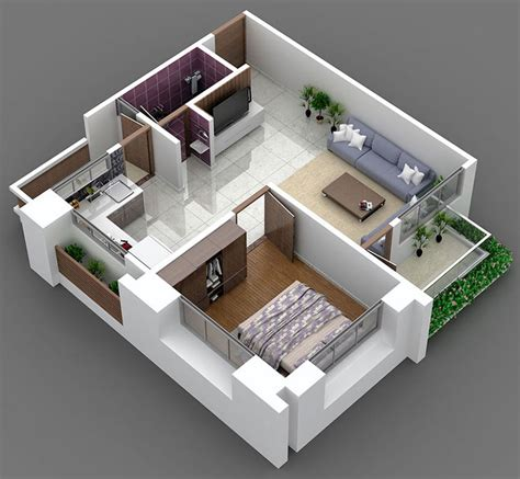 sq ft  bhk  apartment  sale  kabir group white