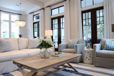 florida living room furniture interior design ideas home bunch interior design ideas