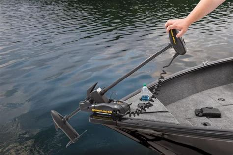 boat motor value finder research 2015 tracker boats pro guide v 175 wt on