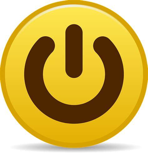 como convertir imagenes png en iconos vector gratis icono iconos matt suspender imagen