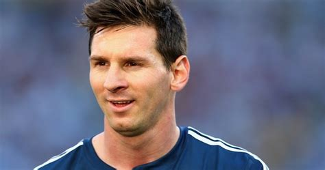 lionel messi biography in tamil lionel messi profile family age height weight affairs