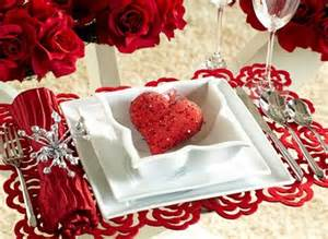 Valentine S Day Table Decorations by Table Decorations Valentines Day Table Decorating Ideas