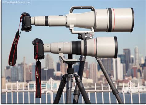 Canon Lens Ef 800mm F5 6 L Usm canon ef 1200mm f 5 6l usm lens review