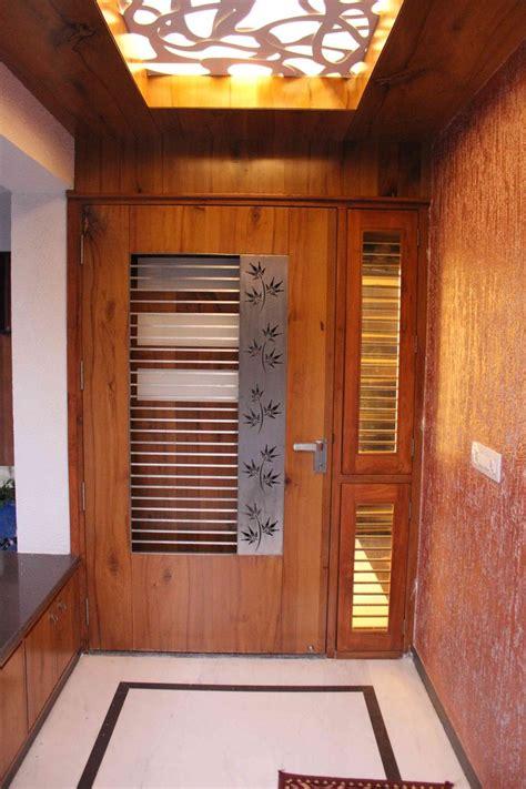 entrance door design 25 best ideas about door design on