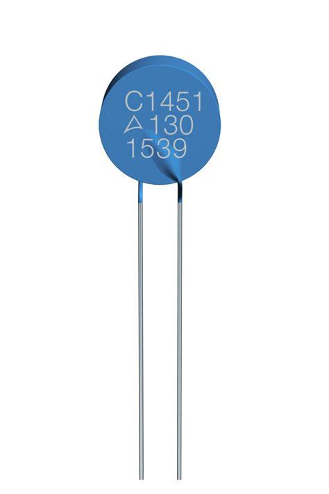 thermistor ptc b754 cat 225 logo para termistores ptc dachs