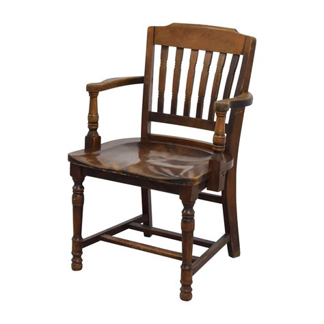 vintage second chairs 88 antique wood spindel chair chairs