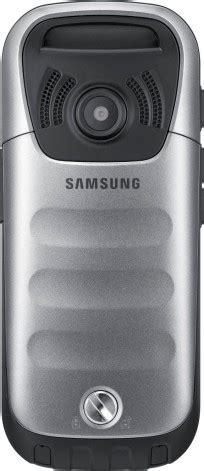 Hp Samsung Gt C3350 samsung c3350 xcover 2 helpix