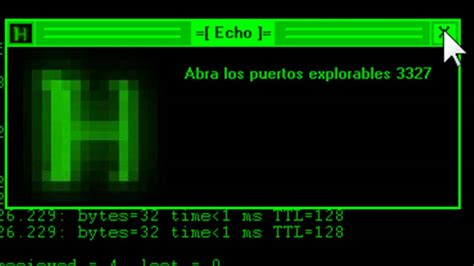 game hacker mod para hack the game juega a ser un hacker 191 c 243 mo jugar m 225 s f 225 cil