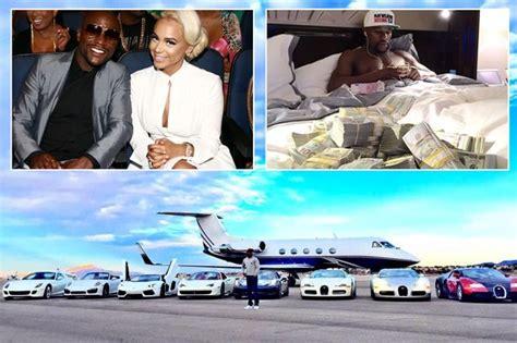 mayweather money cars mayweather money cars www pixshark com images