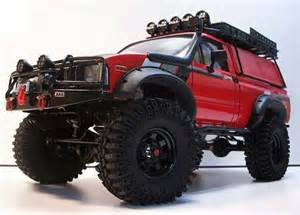 Toyotas 4x4 Toyota 4x4 Toyota Hilux Rigs Shtf And Toyota