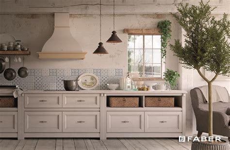 come arredare una cucina rustica arredare una cucina rustica ecco i dettagli da non
