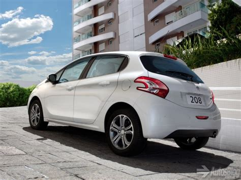 peugeot car rental france rent a peugeot 208 in nice with easy car booking car