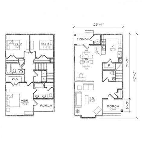small house plans with garage attached elegant small home plans with attached garage new home