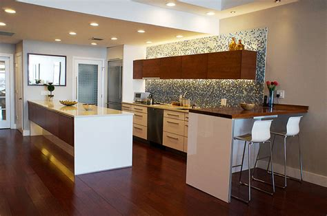 hardwood floor in a kitchen is this allowed seamless sailing kitchen bath business