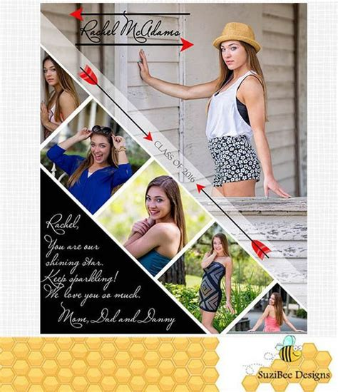 yearbook ad layout 45 best yearbook ideas images on pinterest