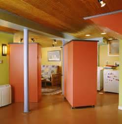 Best Flooring For Rental Best Flooring For Rental Flooring For Rental Properties