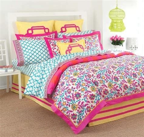 lilly pulitzer bedroom lilly pulitzer bedding so cute for the home bedrooms