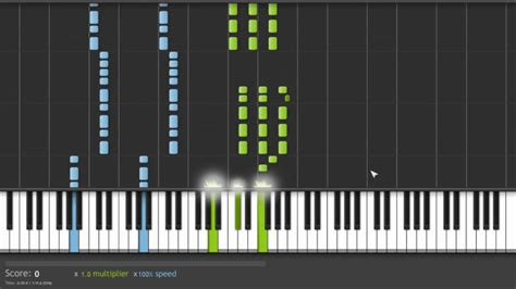 tutorial piano he s a pirate he s a pirate piano tutorial youtube