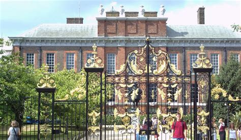 who lives in kensington palace who lives in kensington palace 28 images royalty kate