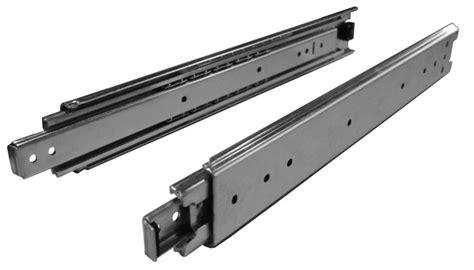 schubladenauszug systeme beschlaege bbs 60 kg 500mm