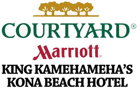 front desk jobs virginia beach courtyard king kamehameha s kona beach hotel kailua kona