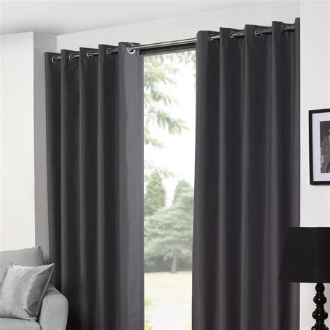 blackout curtains and blinds melissa blackout curtains