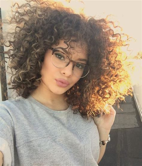 mixed girl hairstyles curly short haircuts for mixed girls haircuts models ideas