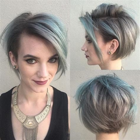 shags for limp hair 105 best images about hair on pinterest bobs short hair