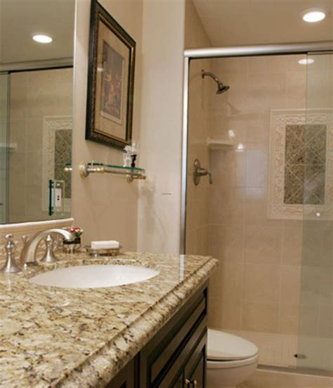 bathroom granite countertops ideas granite bathroom countertops bathroom ideas pinterest