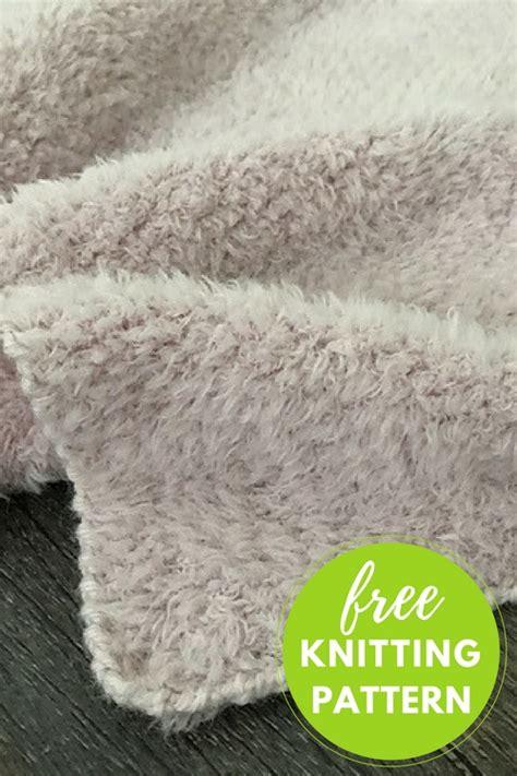 baby yeti pattern jelli beenz baby cardigan free knitting pattern blog