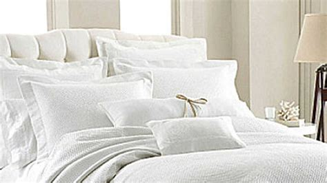 southern living collection southern living classic pique bedding collection giveaway