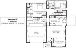 Duplex Floor Plans With Garage by Pin By Judy Hawkins On Duplexes Floor Plans Town Homes