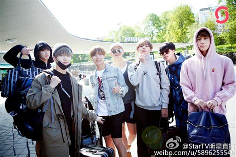 Bts Bon Voyage Season 1 | download full engsub bts bon voyage season 1