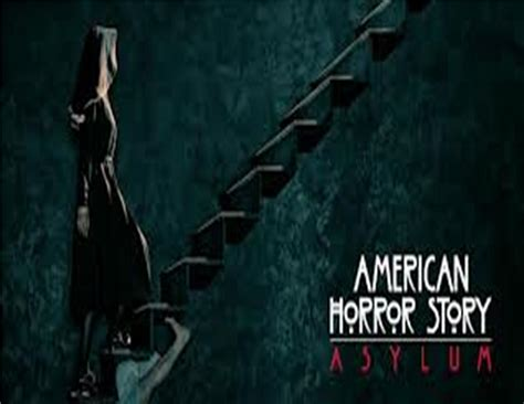 couch tuner american horror story streaming online american horror story streaming en vivo