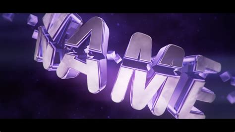 gaming intro template top 10 free gaming intros of june 2015 cinema 4d after